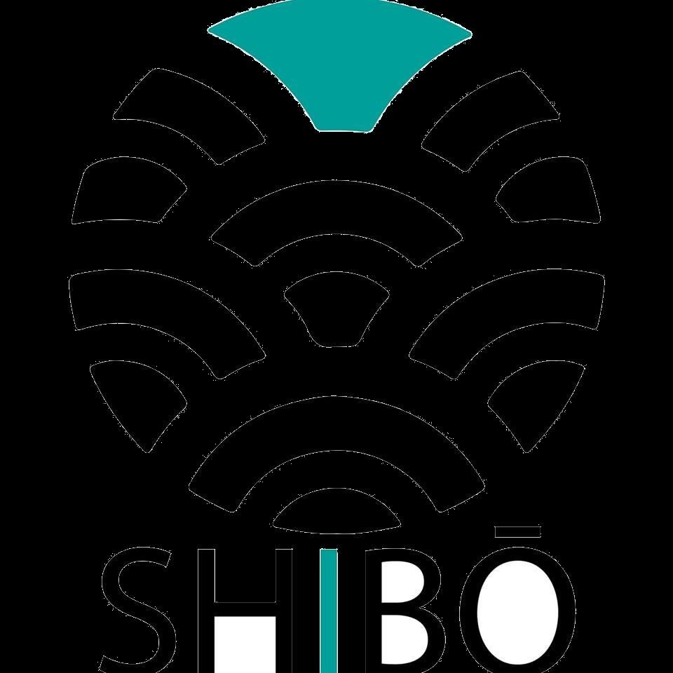 SHIBÔ