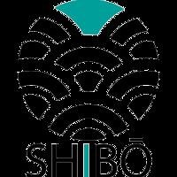 Shibó